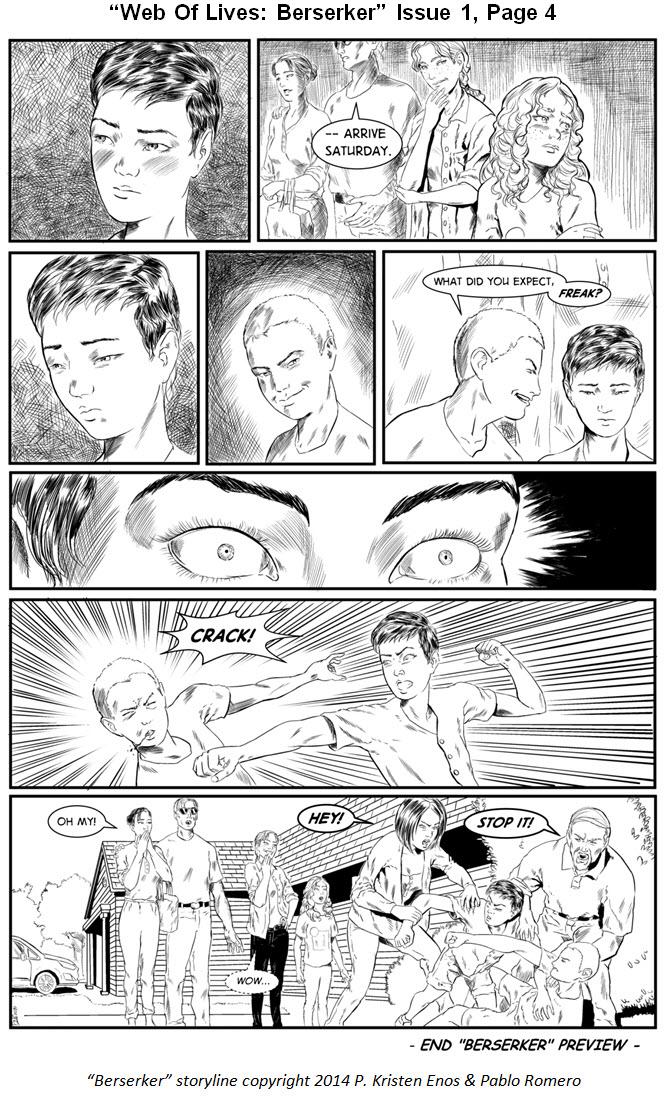 Berkser page 4