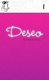 Deseo - The Novella